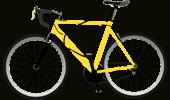 Bikes Trikes