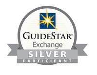 GuideStar Exchange - Silver Participant