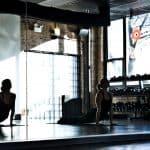 OK Staff & Board Yoga Class
