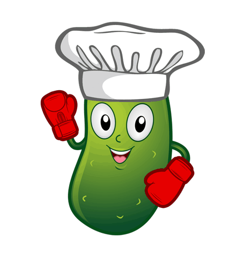 Knockout-Pickles-Logo