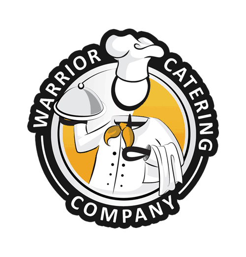 Warrior-Catering-Logo