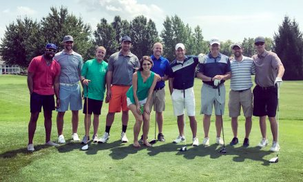 OK Golf Outing | Springboro, Ohio