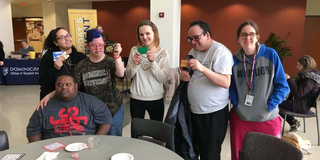 Warrior Star Initiative – Spring 2018 Recap
