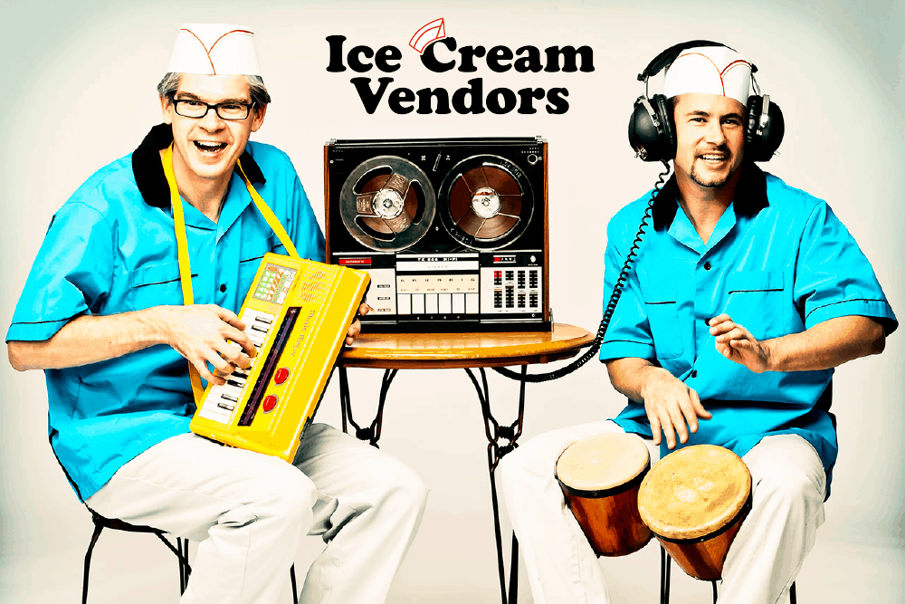 Ice Cream Vendors-01